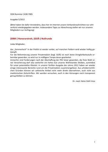 Kongress auf Mallorca als Betriebsausgaben absetzen?