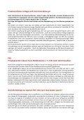 Kongress auf Mallorca als Betriebsausgaben absetzen? - Seite 3