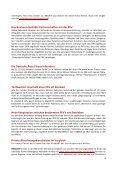 Kongress auf Mallorca als Betriebsausgaben absetzen? - Seite 4