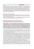 Kongress auf Mallorca als Betriebsausgaben absetzen? - Seite 5
