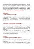 Kongress auf Mallorca als Betriebsausgaben absetzen? - Seite 6