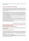 Kongress auf Mallorca als Betriebsausgaben absetzen? - Seite 7