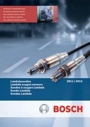 For Volvo S40 V50 Oxygen Sensor Front B5244S4 Engine Denso Oem 30651723