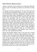 Jakob Lorber - Offenbarung - Seite 7