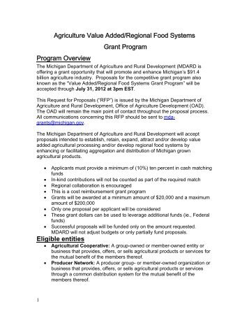 an overview of mi plan 3754 Managed care in michigan   overview of current managed care programs  great lakes health plan changed its name to unitedhealthcare community plan and health.