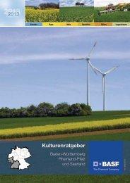 Als PDF herunterladen - BASF Pflanzenschutz Deutschland