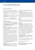 Als PDF herunterladen - BASF Pflanzenschutz Deutschland - Seite 2