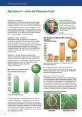 Als PDF herunterladen - BASF Pflanzenschutz Deutschland - Seite 6