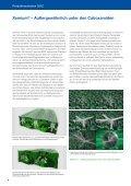 AgCelence - BASF - Seite 6