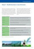 AgCelence - BASF - Seite 7