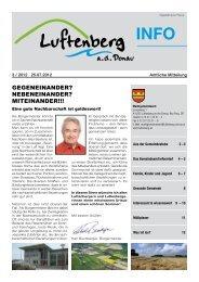 Er sucht sie in frstenfeld Sex anzeigen in Schleswig
