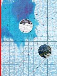 Leben mit dem Klimawandel – Magazin akzente 4/2012 - Deutsche ...