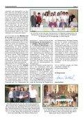 aus einer Hand - Gemeinde St. Stefan im Gailtal - Seite 3