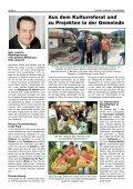 aus einer Hand - Gemeinde St. Stefan im Gailtal - Seite 4