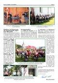 aus einer Hand - Gemeinde St. Stefan im Gailtal - Seite 5