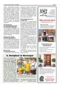 aus einer Hand - Gemeinde St. Stefan im Gailtal - Seite 7