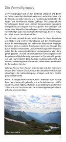 Broschüre zur Verwall-Runde (2,8 MB) - Seite 3