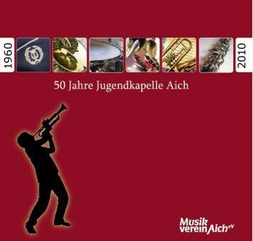 LUZ Omnibusverkehr GmbH - Musikverein Aich