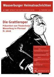 PDF-Datei, 1,53 MB - Wasserburg am Inn!