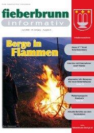 (4,94 MB) - .PDF - Fieberbrunn
