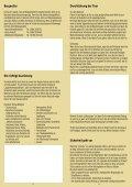 TAG - Allgäu - Seite 7