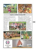 September - Leisach - Seite 3