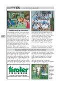 September - Leisach - Seite 4