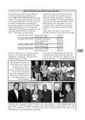 September - Leisach - Seite 5
