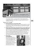 September - Leisach - Seite 7