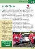 Pfarrkindergärten Neues Bauland? Silvester - Gemeinde Großradl - Page 7