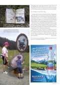 juwelen des naturparks - Naturpark Nagelfluhkette - Seite 7