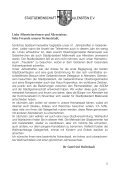 Krakau –– War- schau nach Allenstein - Stadtgemeinschaft Tilsit eV - Seite 5