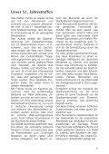 Krakau –– War- schau nach Allenstein - Stadtgemeinschaft Tilsit eV - Seite 7