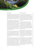 Gute Beispiele deutscher regierungsunabhängiger Organisationen - Page 4