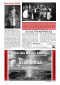 ES BEWEGT SICH WAS AM JUNGFERNKOPF ... - Jungfernkopf.info - Seite 3