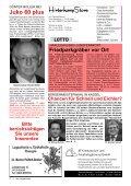 ES BEWEGT SICH WAS AM JUNGFERNKOPF ... - Jungfernkopf.info - Seite 4