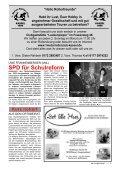 ES BEWEGT SICH WAS AM JUNGFERNKOPF ... - Jungfernkopf.info - Seite 5