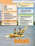 Fragen Sie uns. Web-Programmierer(in) gesucht Infos - PAC ... - Seite 4