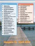 Fragen Sie uns. Web-Programmierer(in) gesucht Infos - PAC ... - Seite 5