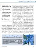 sommer Unfallentwicklung im Jahrhundert- sommer - Seite 2