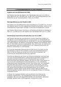 dav summit club - Alpenverein Garmisch-Partenkirchen - Page 3