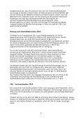 dav summit club - Alpenverein Garmisch-Partenkirchen - Page 4