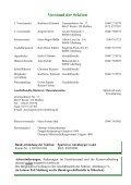 Der Bergwenzel 2009 - Deutscher Alpenverein Sektion Altenburg - Page 2