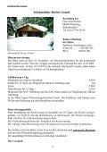 Der Bergwenzel 2009 - Deutscher Alpenverein Sektion Altenburg - Page 5