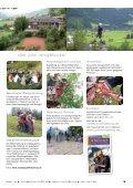 Die AlpinKids- Abzeichen - JDAV - Seite 7