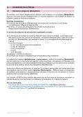 Vivre et travailler en Autriche - Page 7
