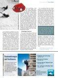 Eine jüdische Beziehungsgeschichte - Deutscher Alpenverein - Seite 2