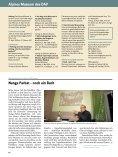 Eine jüdische Beziehungsgeschichte - Deutscher Alpenverein - Seite 3