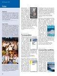 Eine jüdische Beziehungsgeschichte - Deutscher Alpenverein - Seite 5