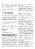 abfallwirtschaft - Wasserburg am Inn! - Seite 7